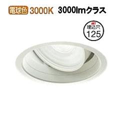 大光電機LEDユニバーサルダウンライト(電源装置別売)LZD91949YWE