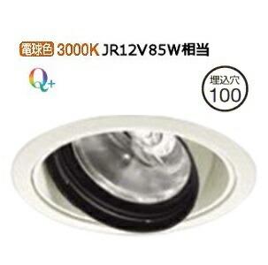 大光電機LEDダウンライト(電源装置別売) LZD91955YWV