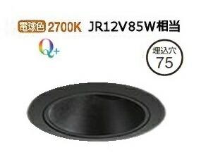 大光電機LEDユニバーサルダウンライト電源別売 受注生産品 LZD92800LBV