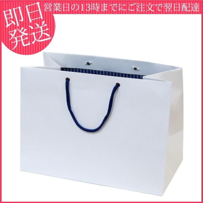 【ブライダルバッグ】エクセレント(厚手) 50個セット【送料無料 引き出物 引出物 ギフト】