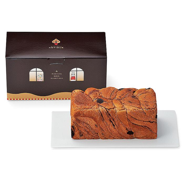 ゲストの心に響くギフト 引出物 引き出物 引き菓子 ANTIQUE ショコラ×ショコラ マジカルデニッシュ 休日 洋菓子 焼き菓子 贈答品