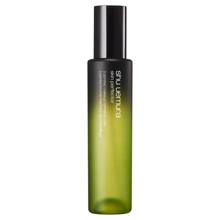 シュウウエムラ パーフェクターミスト (化粧水) ヒノキの香り 150ml:Luna marche