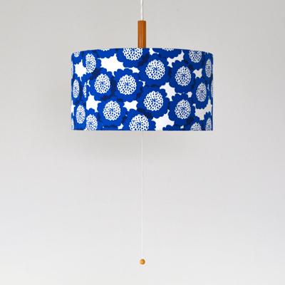 【ルネ・デュー】ランプシェード スタジオヒッラ クッキア
