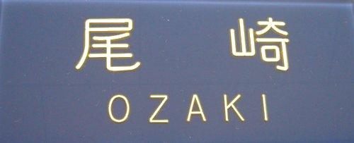 アクリルの板にカッティングシートで文字を張ります 仕上がりも美しく個性的なデザインも楽しむことが出来ます 200×90#10005;t2サイズ 特価品コーナー☆ 特別セール品 アクリル表札