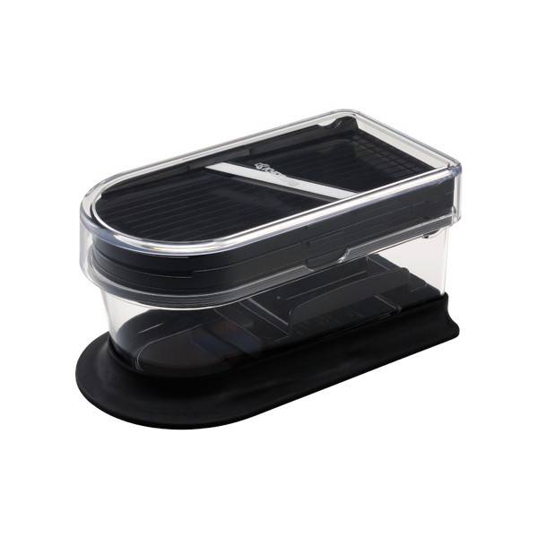 合計10 000円以上ご購入で送料無料 京セラ KYOCERA コンパクト調理器 贈り物 定番の人気シリーズPOINT ポイント 入荷 CS-400-FP