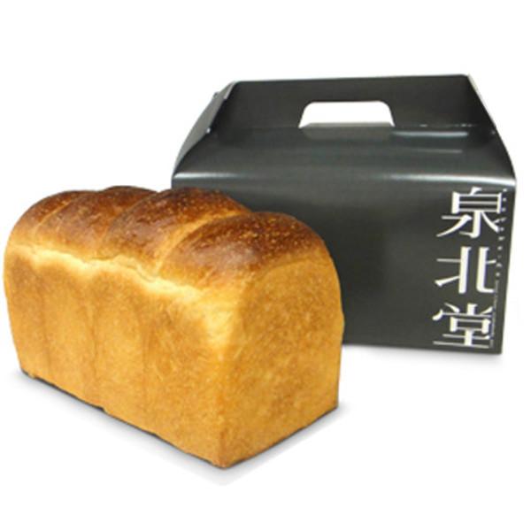 【高級食パン】こだわりの食パンが最近人気ですが、おすすめを教えてください!