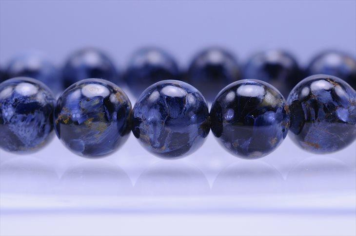 【限定価格セール!】 パワーストーン 天然石 ブレスレット 天然石 9mm ピーターサイト 9mm, XYZ車高調 XYZ-JAPAN:ac9811c1 --- business.personalco5.dominiotemporario.com