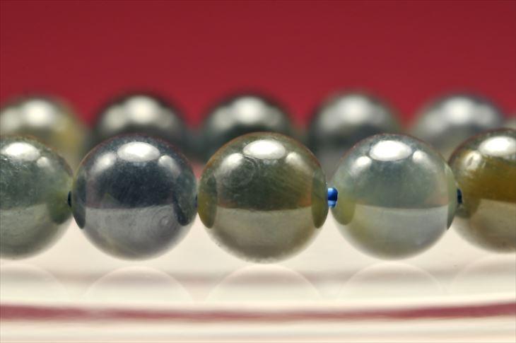 パワーストーン 天然石 天然石 ブレスレット 12mm ブレスレット サファイア 12mm, ソーラーショップ光緑:b3bda30a --- sunward.msk.ru