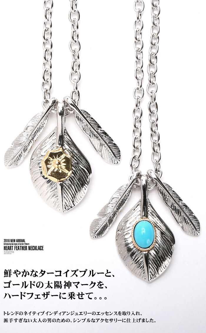 navajo collares ethnic boho arrowhead cowgirl style indian turquoise chic jewelry hippie native necklace products american