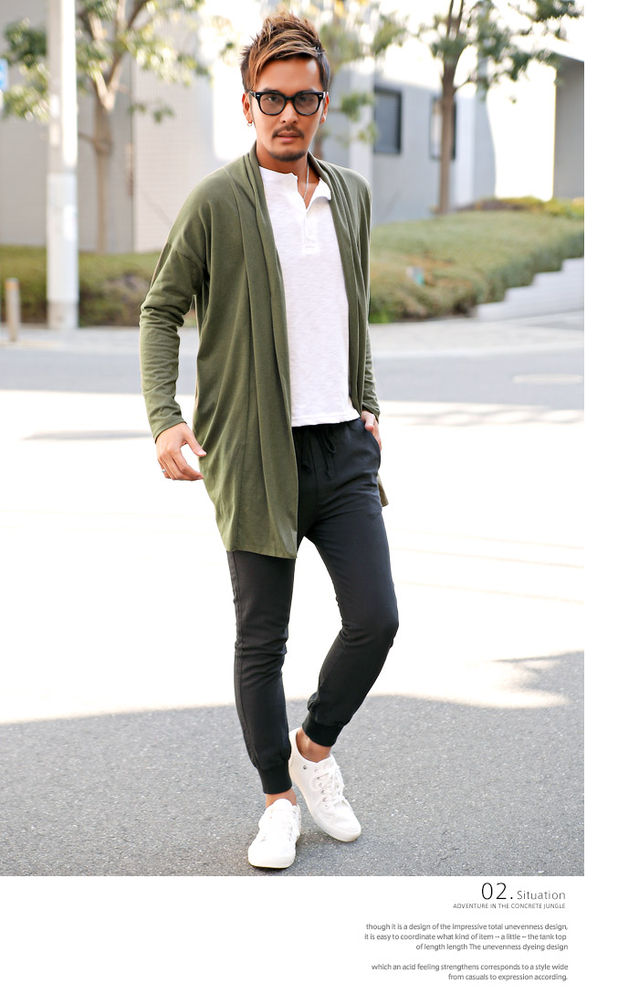 LUX STYLE: It is spring clothing light outer dressy casual ...
