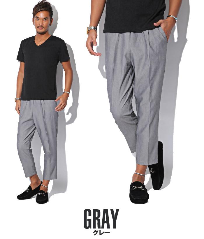LUX STYLE | Rakuten Global Market: Ankle underwear men wide ...