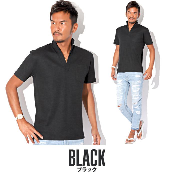 fae55bd3d3b LUX STYLE  It is a gift golf fashion Italian collar polo shirt T ...