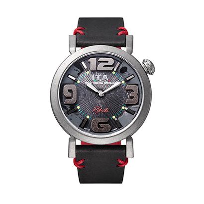 【国内正規品】I.T.A アイ・ティー・エー 腕時計 ウォッチ Ribelle リベッレ 22.00.04