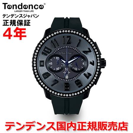 【5%OFFクーポン付】【お好きなノベルティーをプレゼント!!】【国内正規品】Tendence テンデンス 腕時計 ウォッチ メンズ レディース ALUTECH Luxury アルテックラグジュアリー TY146009