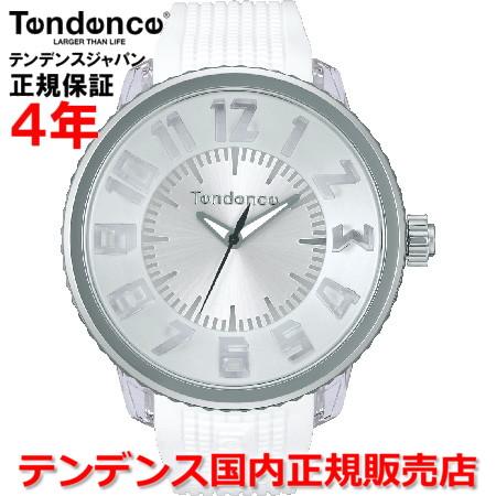 【5%OFFクーポン付】【お好きなノベルティーをプレゼント!!】【国内正規品】Tendence テンデンス 腕時計 ウォッチ メンズ レディース FLASH フラッシュ TG530005