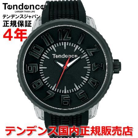 【トートバッグ&水筒プレゼント!!】【国内正規品】Tendence テンデンス 腕時計 ウォッチ メンズ レディース FLASH フラッシュ TG530001