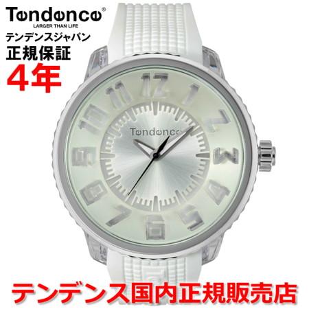 【5%OFFクーポン付】【お好きなノベルティーをプレゼント!!】【国内正規品】【7色+レインボー バージョン】Tendence テンデンス 腕時計 ウォッチ メンズ レディース FLASH フラッシュ TY532003