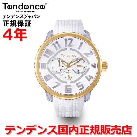 【5%OFFクーポン付】【お好きなノベルティーをプレゼント!!】【国内正規品】【7色+レインボー バージョン】Tendence テンデンス 腕時計 ウォッチ メンズ レディース FLASH フラッシュ TY562005