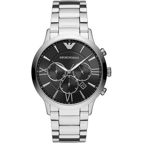 【国内正規品】EMPORIO ARMANI エンポリオ・アルマーニ 腕時計 ウォッチ メンズ GIOVANNI ジョバンニ AR11208