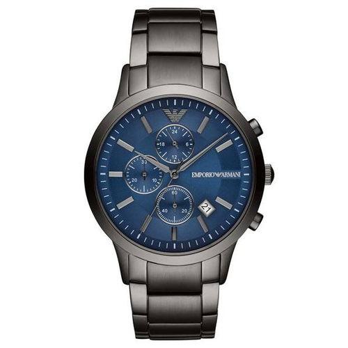 【国内正規品】EMPORIO ARMANI エンポリオ・アルマーニ 腕時計 ウォッチ メンズ RENATO レナート AR11215