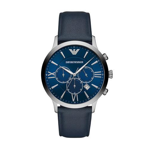 【国内正規品】EMPORIO ARMANI エンポリオ・アルマーニ 腕時計 ウォッチ メンズ GIOVANNI ジョバンニ AR11226