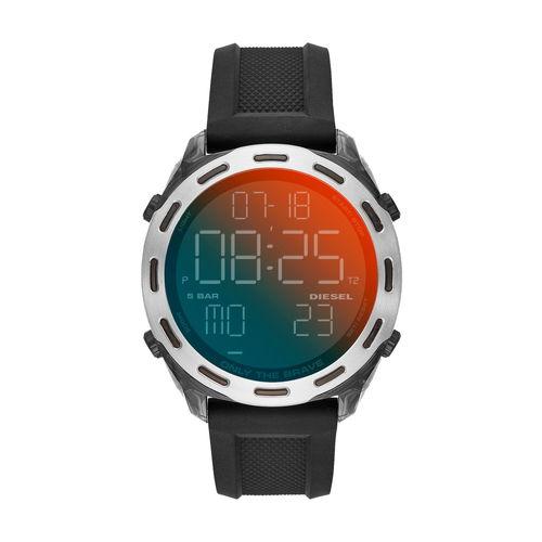 【国内正規品】DIESEL ディーゼル 腕時計 ウォッチ メンズ クラッシャー CRUSHER DZ1893