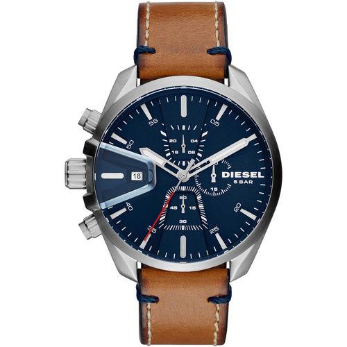【国内正規品】 DIESEL ディーゼル 腕時計 ウォッチ メンズ MS9 エムエスナイン DZ4470