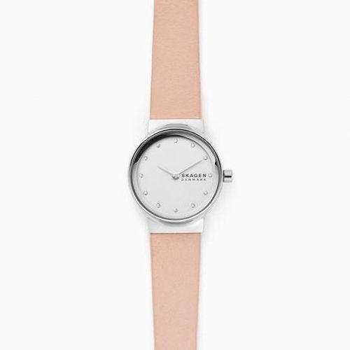 【国内正規品】SKAGEN スカーゲン 腕時計 ウォッチ 女性用 レディース FREJA フレイヤ SKW2770
