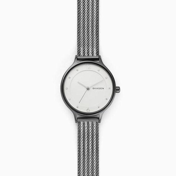 【国内正規品】SKAGEN スカーゲン 腕時計 ウォッチ 女性用 レディース ANITA アニタ SKW2750