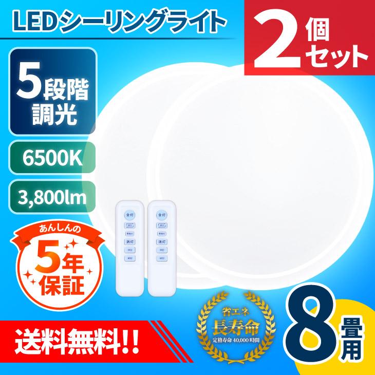 LGB52702LE1 パナソニック 小型シーリングライト LED(昼白色)