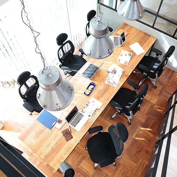 3265f666e1 ファッション パソコンチェア オフィスチェア オフィスチェアー ...