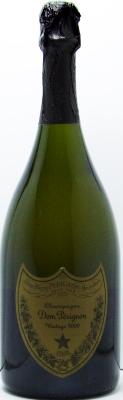 【シャンパーニュを代表するドンペリ】ドン・ペリニョン 白(専用箱付) 750ml(泡・白) 【クール便がオススメ】<クリスマス シャンパン ドンペリニョン スパークリングワイン 辛口 ギフト ワイン シャンパン 誕生日 結婚祝い お酒 白ワイン>