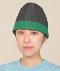 ジュエル・ビームシリーズ 頭の良くなる帽子(キャップ)