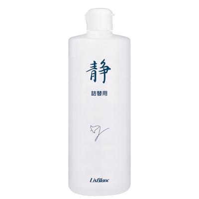 手や指 全身を清潔にし 商い 健やかな肌を保つ清浄用化粧水です リスブラン 500mlおまけ付き 希望者のみラッピング無料 清浄スプレー静 鎮静