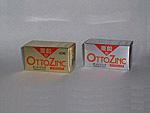 オットジンク(60粒) 大和製薬