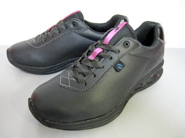 NEWBALANCE WW795 BK WIDTH EE toning new balance Womens sneakers