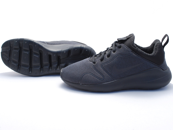 耐克无线网状网耐克凯仕 2.0 SE 844898-003 妇女耐克开始运行轻量级家真正的 2.0 SE 运动鞋