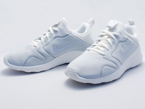 half off f82c2 ba474 Nike WMNS NIKE KAISHI 2.0 SE 844898-100 women s Nike started 2.0 SE sneakers  running ...