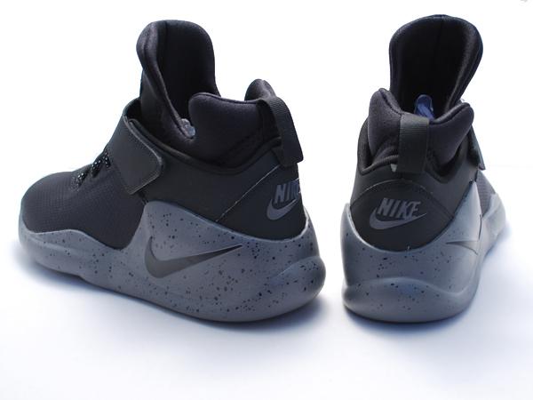 fd4fa386510b ... closeout nike nike kwazi se 861687 001 nike quazi se sneakers mens  basketball regular domestic e0ed9 ...