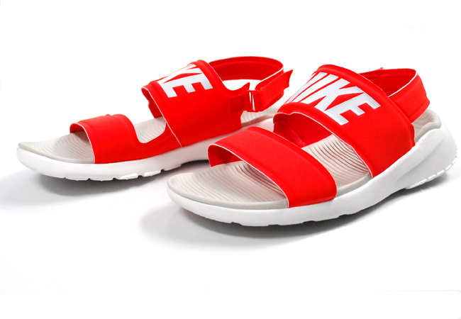 e3b5a5b9bbc9 BROS  Nike NIKE WMNS TANJUN SANDAL 882