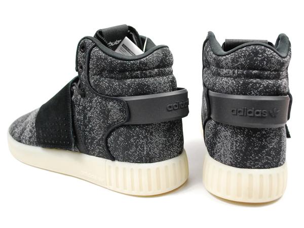 adidas Tubular Buy adidas Sneakers Online Hype DC