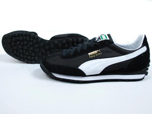 Puma PUMA sneakers EASY RIDER 363,129 09 easy rider classical music retrorunning men gap Dis