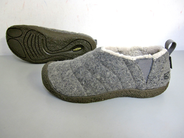 KEEN WOMEN'S HOWSER WOOL 53037-char婦女運動鞋