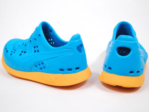 彪马PUMA RS 200 INJEX V KIDS 354968-11 RS200界内GEX V小孩运动鞋