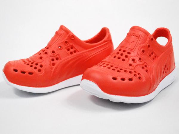 Chaussures Puma RS 200 Injex V Kids YUuW4YrV