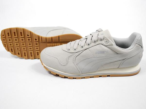 彪馬PUMA ST RUNNER CV 359880-02彪馬ST賽跑者CV運動鞋跑步女士