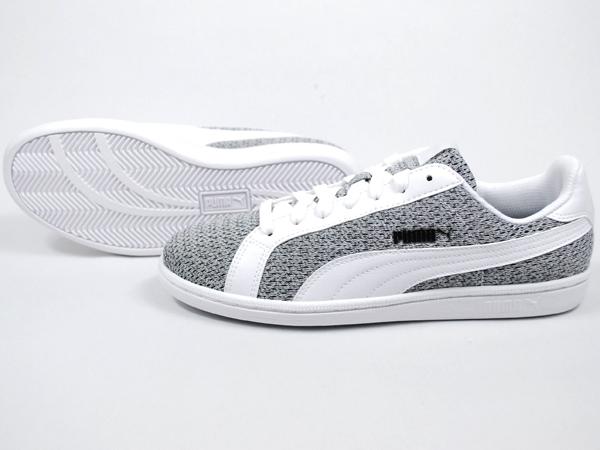 puma sneakers smash