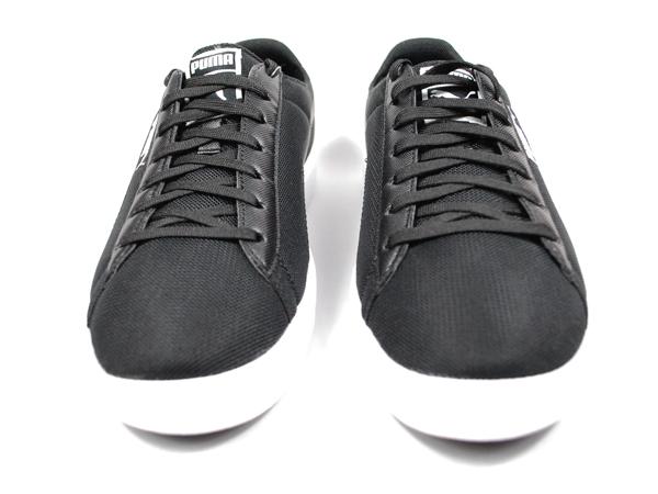 彪马PUMA ARCHIVE LITE LO MESH 364738-01归档灯低网丝运动鞋古典人分歧D