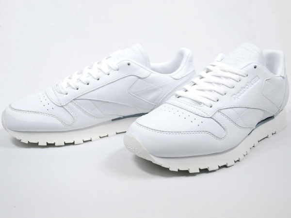 Omn Classical Bd1905 Music Cl Bros Reebok Leather qXItw