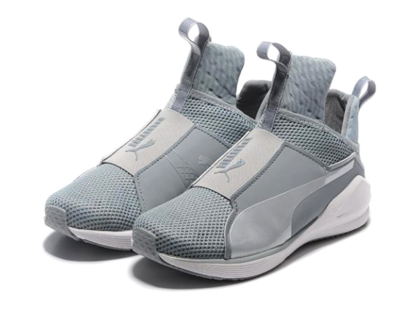discount sale cheap sale soft and light Puma PUMA FIERCE CORE 188,977-03 フィアースコアレディーススニーカー